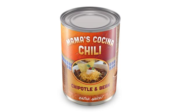 MamasCocina-Chili