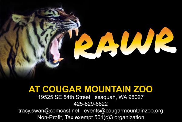 RAWR-Logo1