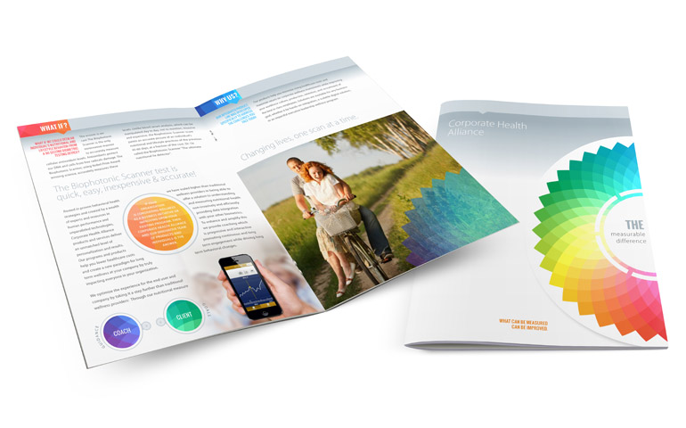 creative-CHA-Brochure