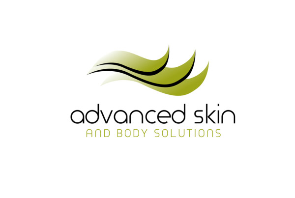 logo-AdvancedSkin-01