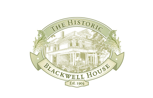logo-BlackwellHouse