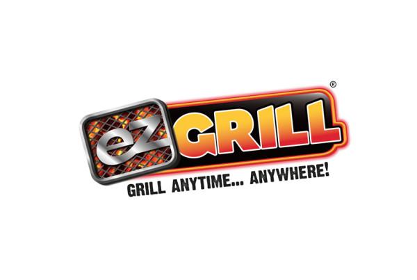 logo-EZGrill-01