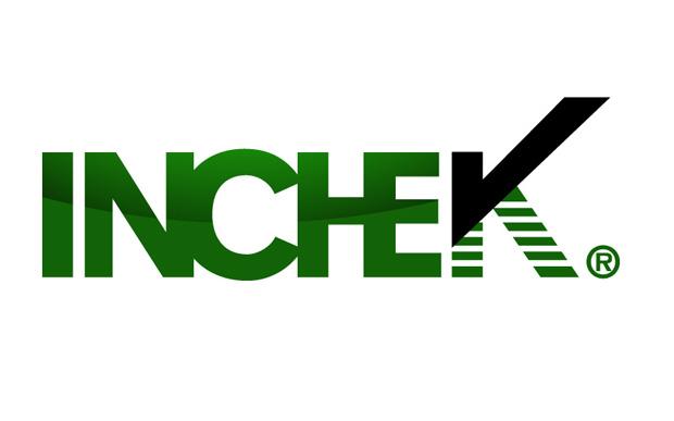 logo-Inchek