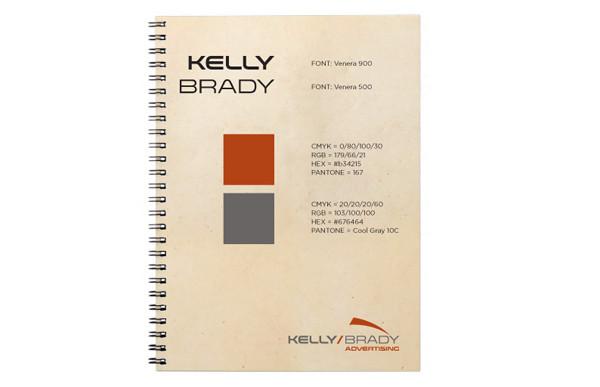 logo-KellyBrady2