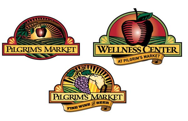 logo-PilgrimsMarket
