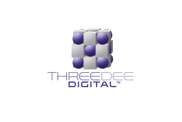 logo-ThreeDee-01