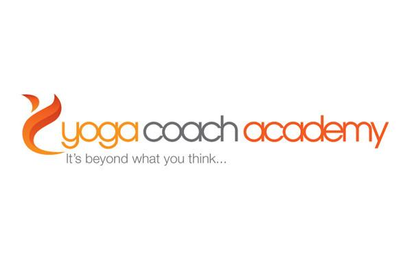 logo-YogaCoach