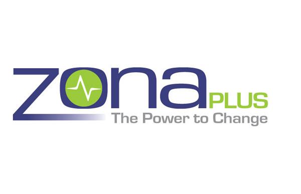 logo-ZonaPlus