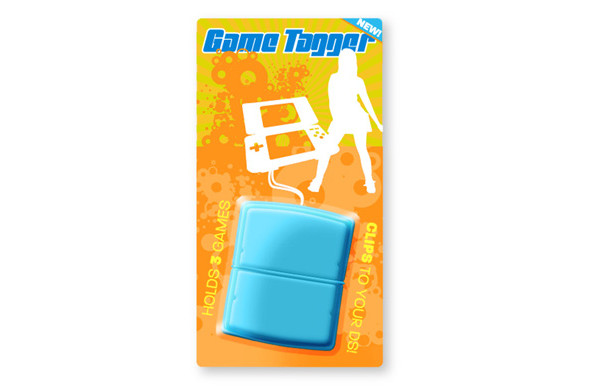 packaging-GameTagger2