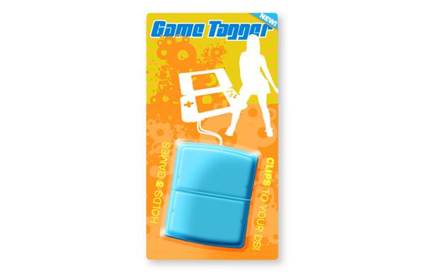 packaging-GameTagger2