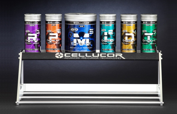 packaging-cellucor